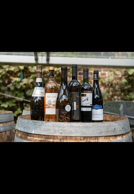 Nazomer-wijnpakket2
